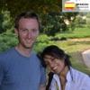 Beginner Spanish with Spanish Obsessed artwork