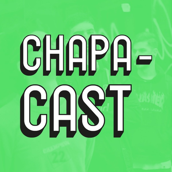 ChapaCast
