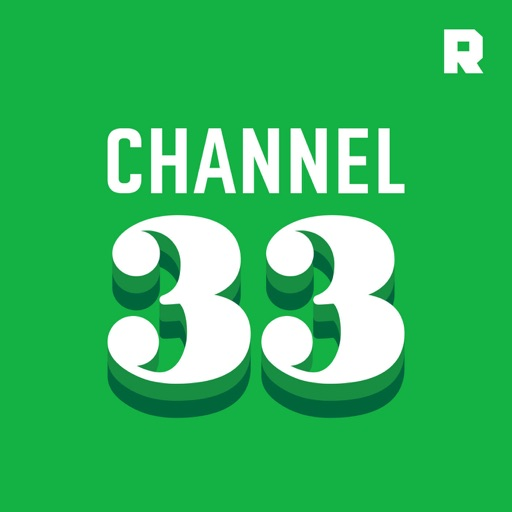 Cover image of Channel 33