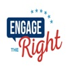Engage The Right Podcast artwork