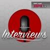 104.3 The Fan Interviews artwork