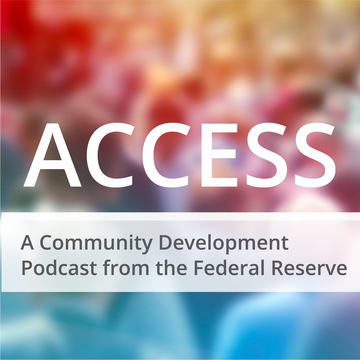 Ep. 1.4: Access to Healthy Neighborhoods