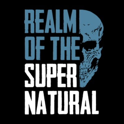 Realm of the supernatural - Paranormal - Cryptozoology
