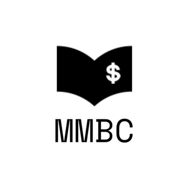 Motivate Me Book Club