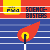 FM4 Science Busters podcast