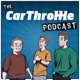 The Car Throttle Podcast