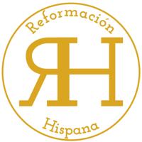 Reformación Hispana podcast