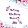Berry Blue Beauty artwork