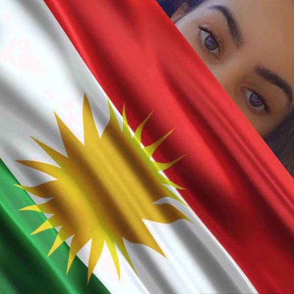 Die Kurden– das grösste Volk ohne Staat