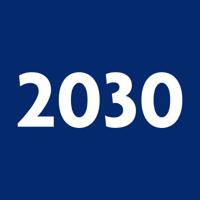 2030 podcast