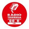 Darrers podcast - Ràdio Tàrrega artwork
