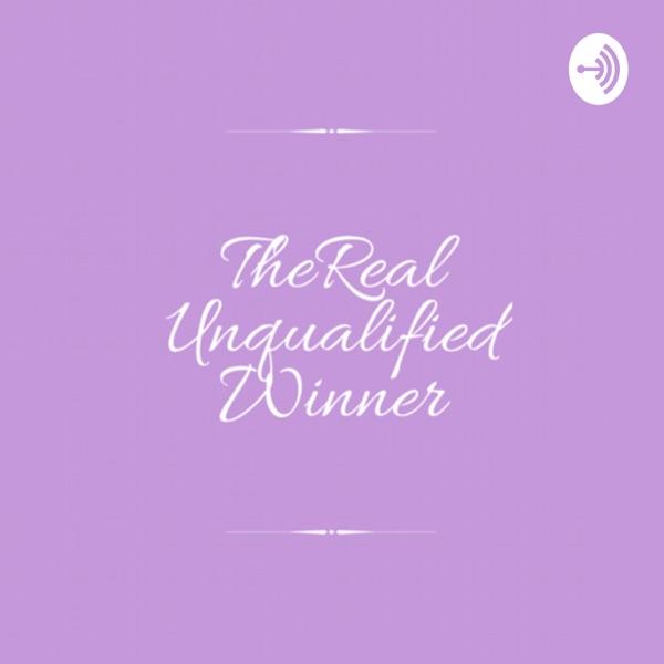 TheUnqualifiedWinner