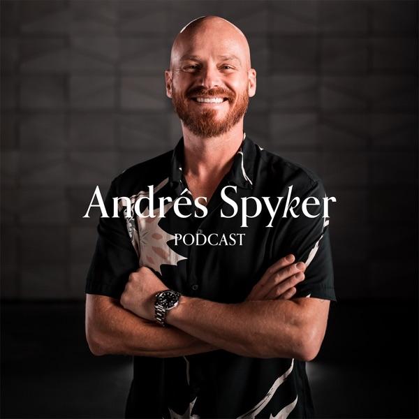Andrés Spyker Podcast