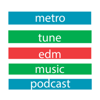 MetroTune podcast