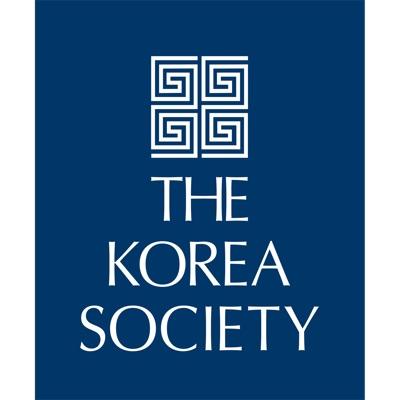 The Korea Society