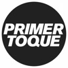 Primer Toque: Soccer Podcast artwork