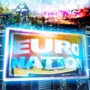 Euro Nation artwork