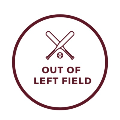 Out of Left Field:Southeastern Sports Group, LLC