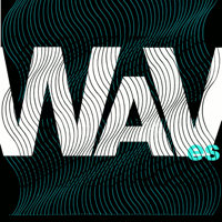 WAVes Podcast podcast
