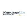 NeurologyLive Mind Moments artwork