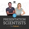The Presentation Scientists (formerly The Ethos3 Podcast)