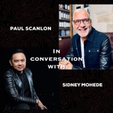 PS. In Conversation With Sidney Mohede