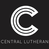 Central Lutheran podcast