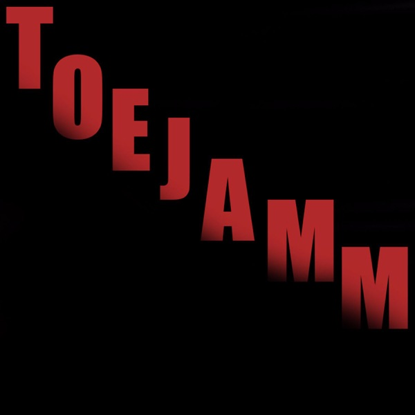 ToeJamm Podcast