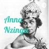 Anna Nzinga