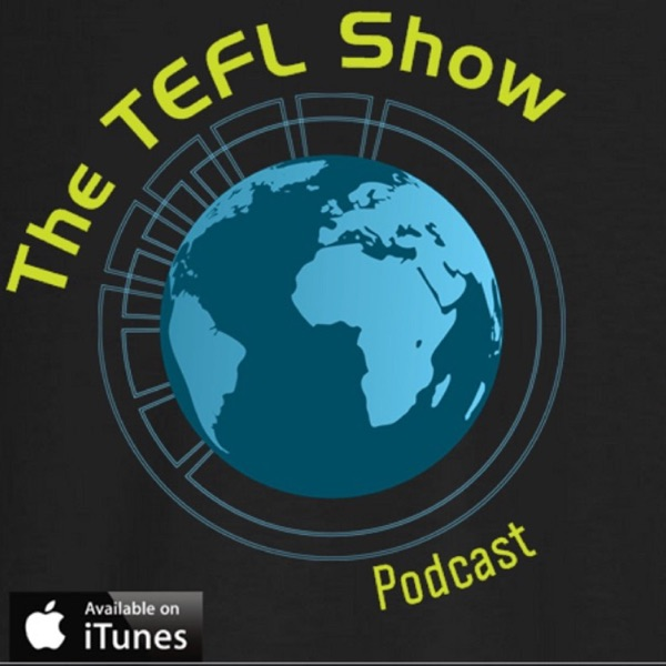 The TEFL Show