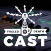 Fueled By Death Cast artwork