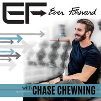 Ever Forward Radio podcast