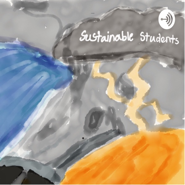 Sustainable Students