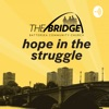 Hope for the struggle artwork