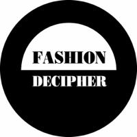 Fashion Decipher podcast