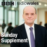 Sunday Supplement podcast