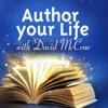 Author Your Life artwork