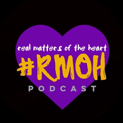 #RMOH ep. 29 | what's next? the fear that drives achievement