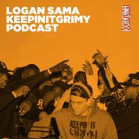 KeepinItGrimy Podcast podcast