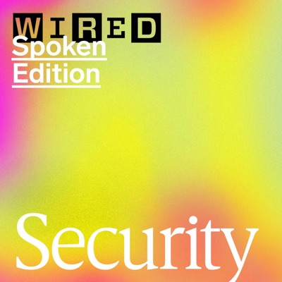 WIRED Security: News, Advice, and More:WIRED