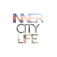 Inner City Life podcast