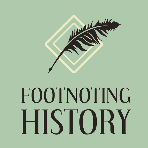 Footnoting History