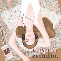 La Radio del Estudio