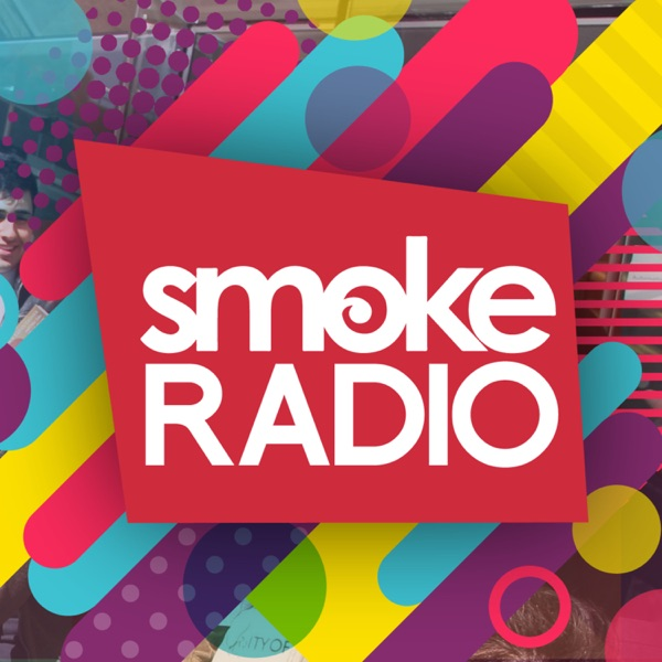 Smoke Radio Podcasts