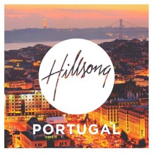 Hillsong Portugal