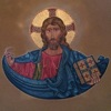 Catholic Inspiration artwork
