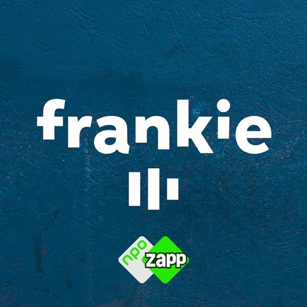 FRANKIE podcast show image
