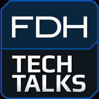 FDH Tech Talks podcast
