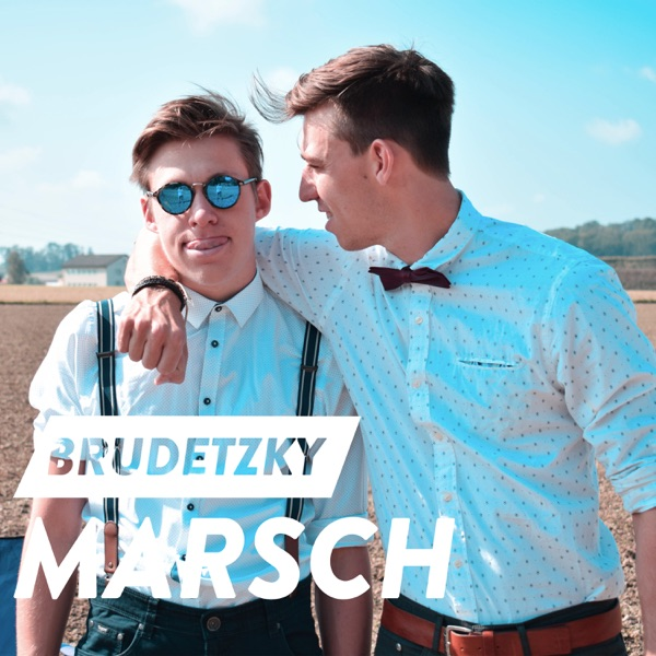 Brudetzky Marsch