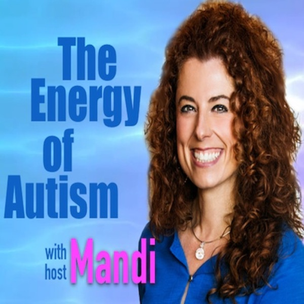 The Energy of Autism